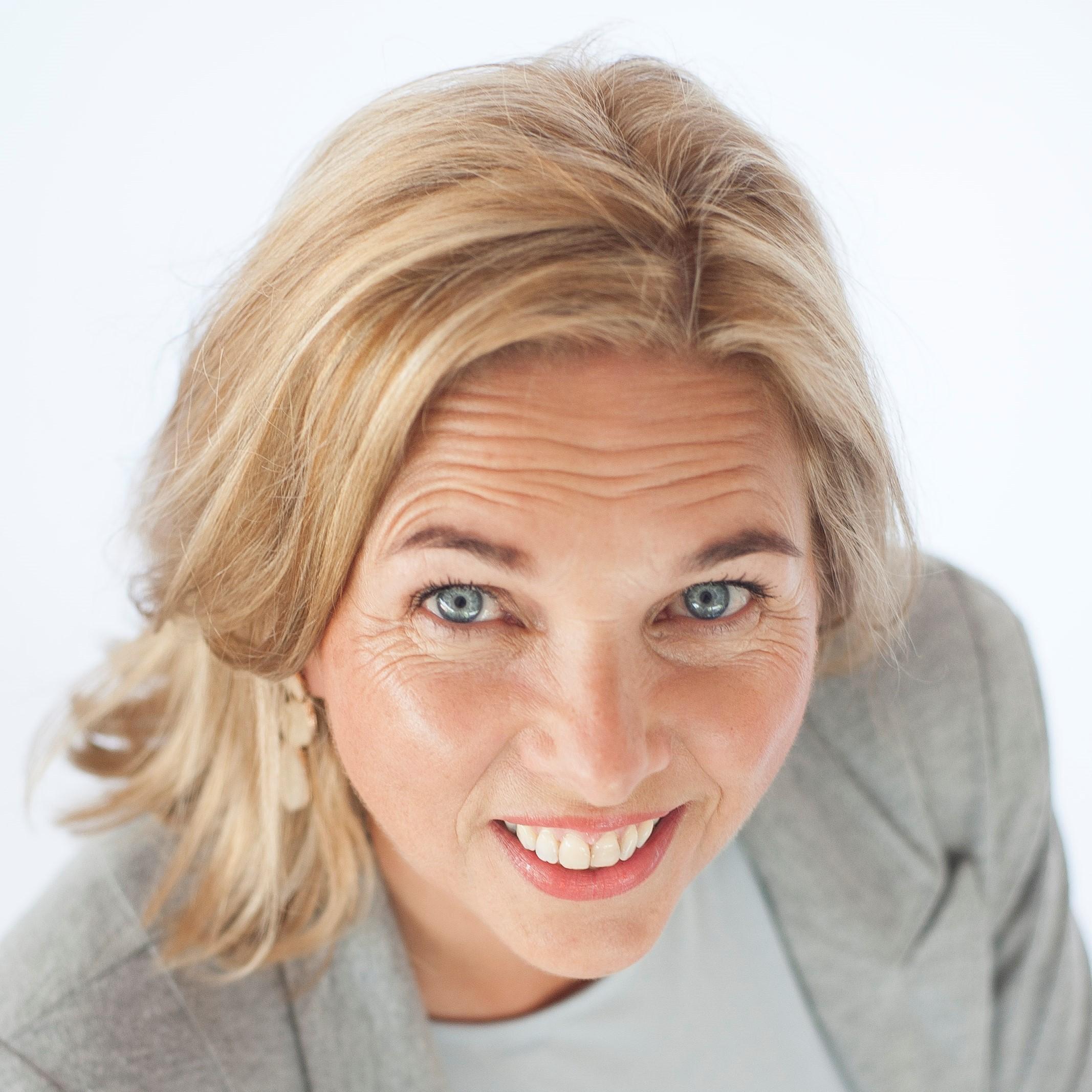 Theanne Stuivenberg